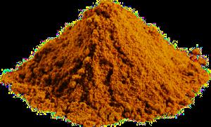 Spiceofen